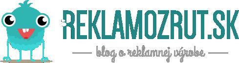 Blog o reklamnej výrobe