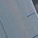 Blog 28. 3D písmena z polystyrénu